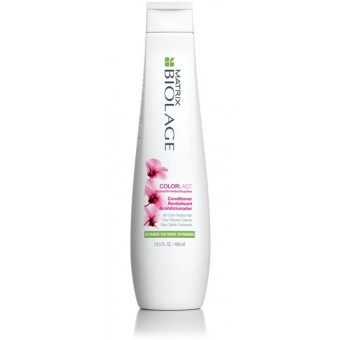 Harga Matrix Biolage Colorlast Conditioner (400ml)
