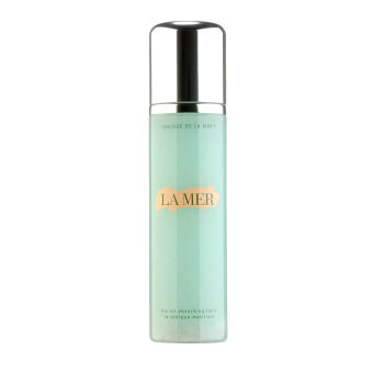 Harga La Mer Tonique De La Mer The Oil Absorbing Tonic 6.7oz/200ml