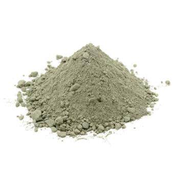 Harga FRENCH GREEN CLAY | Natural Green Clay Powder | Cosmetic Grade | 100g
