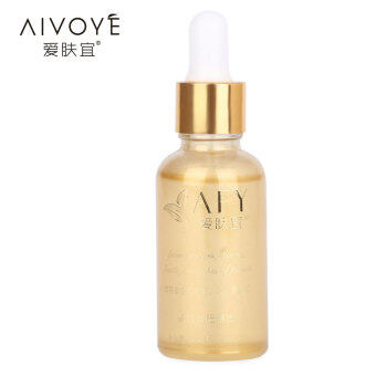 Harga AIVOYE Natural Firming Thin Legs Essential Massage Face Lifting Oil Slimming Products