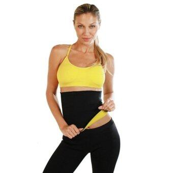 Harga Hot Shaper Slimming Belt
