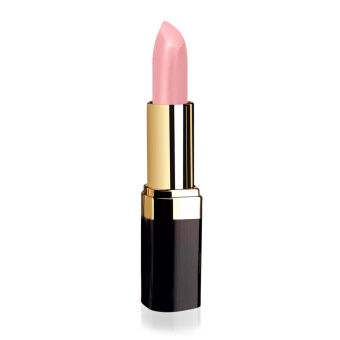 Harga Golden Rose Lipstick - 98