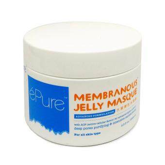 Harga E Pure Membranous Jelly Masque 250ml