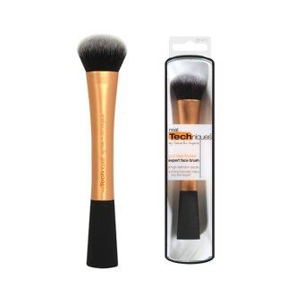 Harga Real Techniques Expert Face Brush