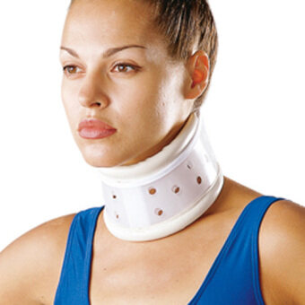 Harga LP Support 905 Cervical Collar