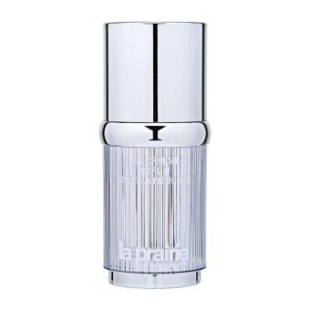 Harga La Prairie Cellular Swiss Ice Crystal Serum 1oz, 30ml