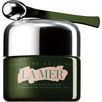 Harga La Mer The Eye Concentrate 15ml/0.5oz