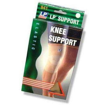 Harga LP Support Elastic Knee Support