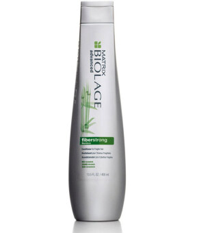 Harga Matrix Biolage Advanced Fiberstrong Conditioner (400ml)