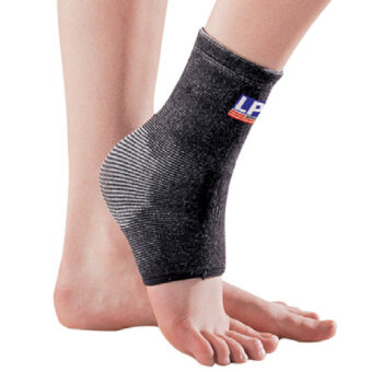 Harga LP Support 987 Nanometer Ankle Support