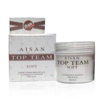 Harga Asian Top Team Hair Mask (500ml)