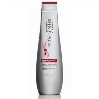 Harga Matrix Biolage Advanced Repairinside Shampoo 400ml
