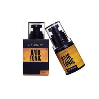 Harga Hair Tonic by Mensive