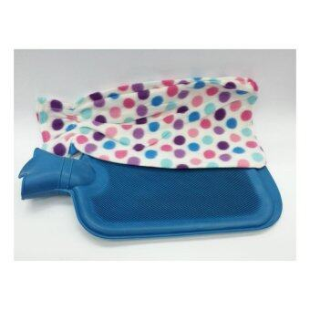 Harga Hot Water Bag with Cloth