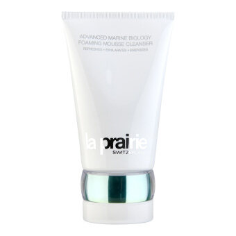 Harga La Prairie Advanced Marine Biology Tonic 5oz/150ml