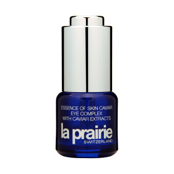Harga La Prairie Essence Of Skin Caviar Eye Complex 0.5oz/ 15ml