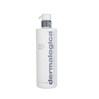 Harga Dermalogica Essential Cleansing Solution 500ml