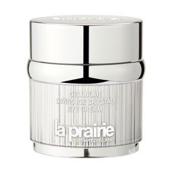 Harga La Prairie Cellular Swiss Ice Crystal Eye Cream 0.68oz, 20ml