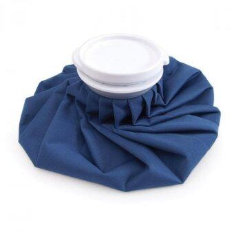 Harga Ice Hot Bag