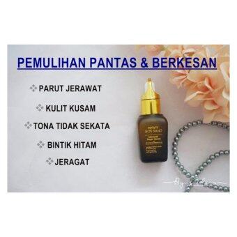 Harga Ephyra Skin Nano Advanced White Repair Serum