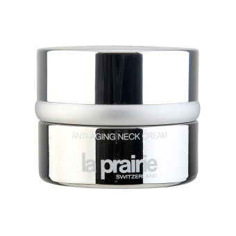 Harga La Prairie Anti-Aging Neck Cream 1.7oz/50ml
