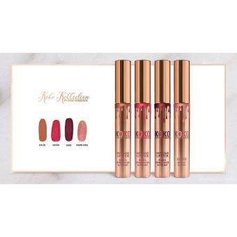 Harga KoKo Collection By KYLIE COSMETICS