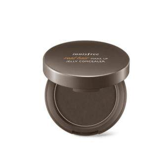Harga Innisfree Real Hair Make Up Jelly Concealer [No.2_Espresso Brown]
