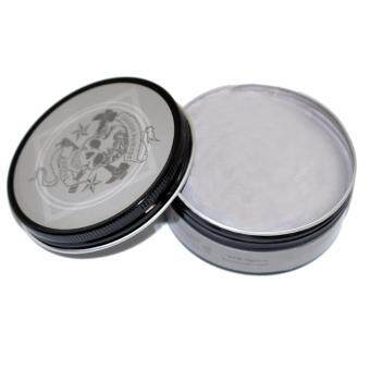 Harga pomade color gel gray
