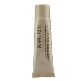 Harga Laura Mercier Foundation Primer Radiance Bronze 50ml/1.7oz