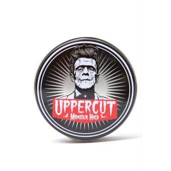 Harga Uppercut Monster Hold Pomade 100% AUTHENTICS