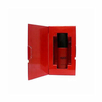 Harga HUGO BOSS Hugo Red EDT Spray 8ml