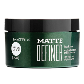 Harga Matrix Style Link Beach Clay (100ml)