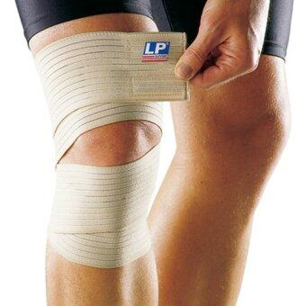 Harga LP Support 631 Knee Wrap