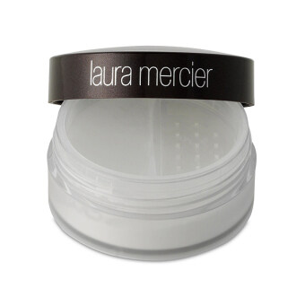 Harga Laura Mercier Loose Setting Powder 29g/1oz (# Translucent)