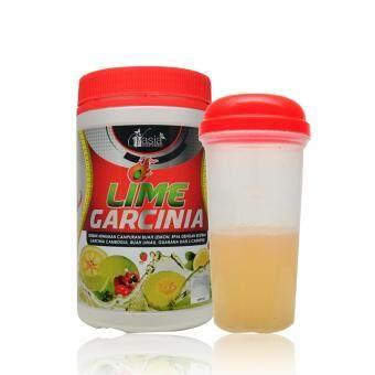 Garcinia cambogia 100 pure 60 hca