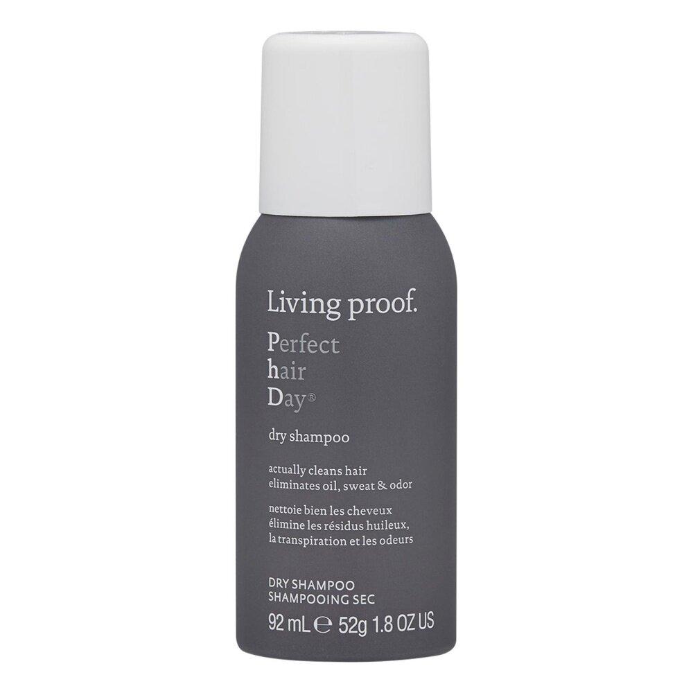 Living Proof. Perfect Hair Day Dry Shampoo 1.8oz, 92ml Haircare