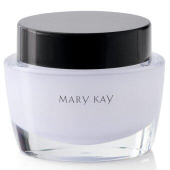 Harga Mary Kay Hydrating Gel Oil-Free 51g
