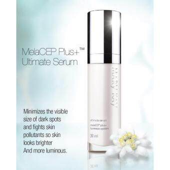 Harga MARY KAY MelaCEP Plus+(TM) Ultimate Serum 30ml