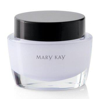 Harga MARY KAY Oil-Free Hydrating Gel 51g