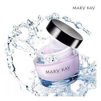 Harga Mary Kay Oil- Free Hydrating Gel, 51g