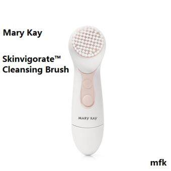 Harga Mary Kay Skinvigorate(TM) Cleansing Brush