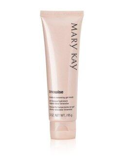 Harga Mary Kay Timewise Moisture Renewing Gel Mask 85g