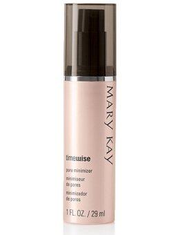 Harga MARY KAY TimeWise(TM) Pore Minimizer 29ml
