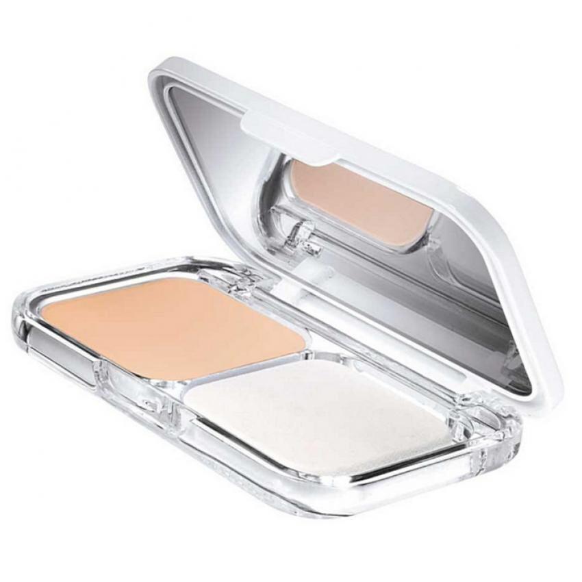 Beauty Make Up Blender Powder Puff Bentuk Love Cek Harga Source · Makeup