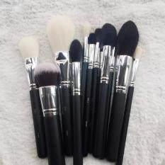 morphe brush set 12pcs. morphe brush set 12pcs h