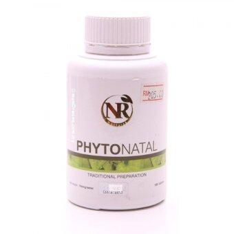 Phytonatal NR (90 Tablets)
