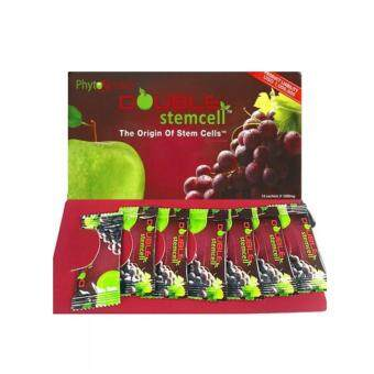 Phytoscience Double Stemcell 6 Packs (84 Sachets)- Swiss Anti Aging
