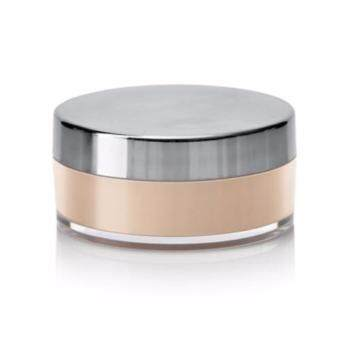 Harga *Ready Stock* Mary Kay Mineral Powder Foundation 8g ~ Ivory 2