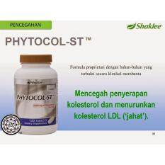 Image result for PHYTO SOL SHAKLEE