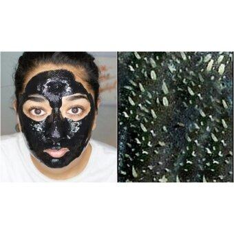 shiseido Blackmask 50 pcs - 4